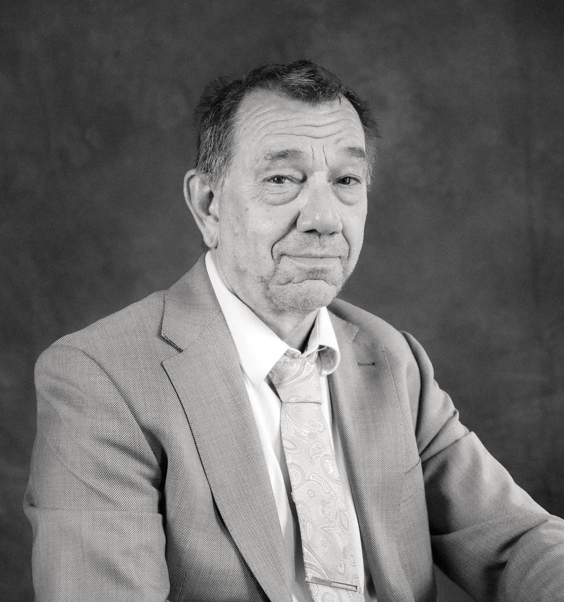 Henk Wevers